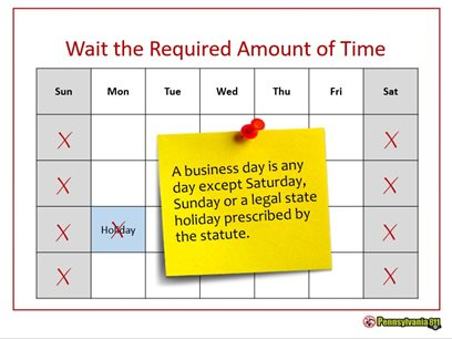 3-Business-Day-Notice-(1).jpg